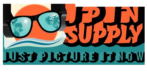JPIN Supply